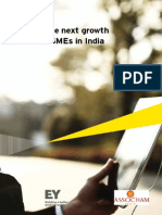 Digital Transformation in SME Background Paper