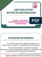 ANÁLISIS POR RATIOS -  RATIOS DE RENTABILIDAD_7.ppt