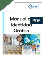Manual de Identidad Gráfica ROCHE (1).pdf