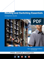 243548549 CCNA Routing and Switching PDF