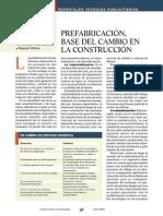articulo de materiales prefabricados.pdf