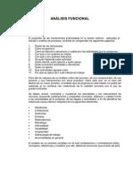 Clase 06 20122 Analisis Funcional