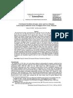 1-s2.0-S1001627911600024-main.pdf