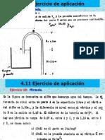 4. Dinamica de Fluidos Clase Del 04-11-2014