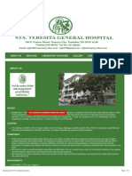 Dental Services in Metro Manila - GC Dental Laboratory