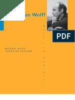 0252078969 Wolff