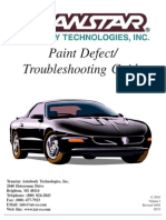 Paint Defect Troubleshooting Guide.pdf