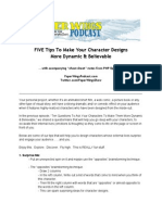 PWP09_CharacterDesignCheatSheet