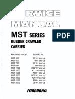 MST-Manual.19121735.pdf