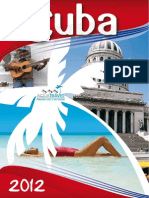folletopruebacuba12-120329064134-phpapp01