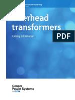 powerEdge-overheadTransformers