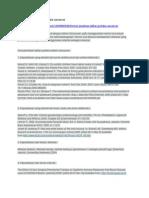 Format Penulisan Daftar Pustaka Vancouver