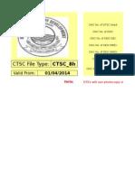 FILE CTSC_36_GHSS,GAKHAR__September 2014 Re-corrected.xlsx