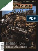 Warhammer Monthly 54