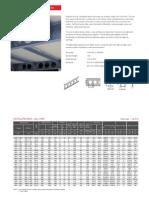 cellform.pdf