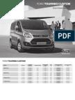 Preisliste - Ford Tourneo Custom.pdf
