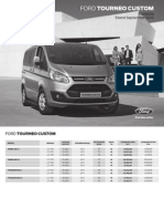 Preisliste - Ford Tourneo Custom.pdf