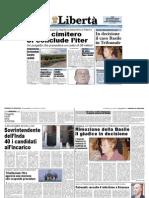 Libertà Sicilia del 18-11-14.pdf