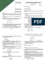 C.Maths 10