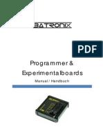 DeviceManual.pdf