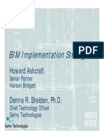 W25_-_BIM_Implementation_Strategies.pdf