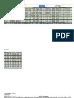Format DSR.xls
