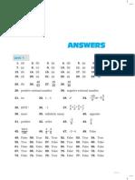 heep2an.pdf
