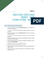 heep203.pdf
