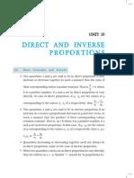 heep210.pdf