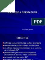 NASTEREA PREMATURA_2013