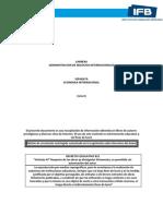 Separata_Economia_Internacional_2011-2.pdf
