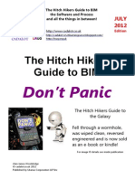 The_Hitch_Hikers_Guide_To_BIM_July_2012.pdf