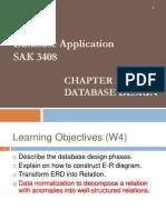 Database Chapter02-03