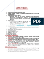 Medani M. Ahmed 2014 -semi-short resume ..pdf