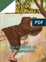 168 san francisco ma