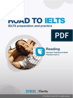 Reading Gt Practice2