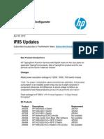 2012 Apr 25_HPN Configurator News