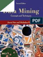 Data Warehousing & Data Mining.pdf