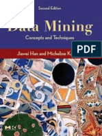 Data Warehousing & Data Mining.pdf