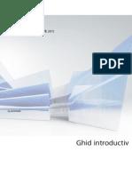 AC-Starting-guide-2015-RO-140408.pdf