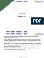 EC2251 U2 notes.pdf