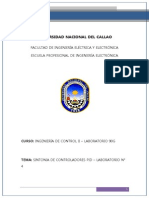 Informe 4 Labo Control II(Final)