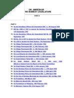 13B. Dr. Ambedkar in the Bombay Legislature PART II.pdf