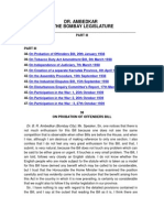13C. Dr. Ambedkar in the Bombay Legislature PART III.pdf
