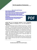 18.India and pre-requisite of communism.pdf