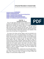 19C.Revolution and Counter Rev. in Ancient India PARTIII.pdf