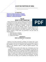 40D.Pakistan or the Partition of India PART III.pdf