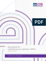standadr RFA.pdf