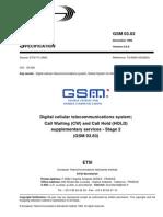 gsmts_0383v050000p