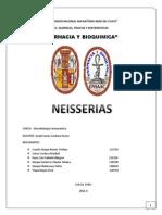 monograafia neisserias ORIGINAL.docx